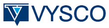 VYSCO-logo